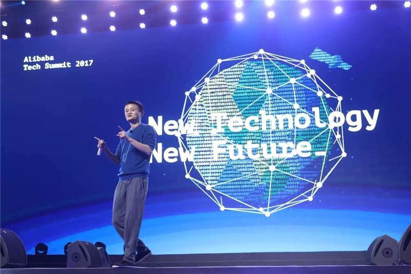 泛微eteams入驻阿里云市场,新技术推动新实体经济崛起