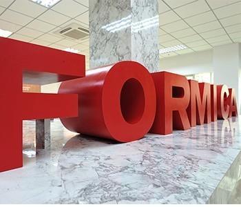 formica350x300.jpg